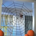 Black-Spiderweb-Halloween-Large-Big-Spider-Web-5Feet-X-5-Feet-by-Tinuos-0