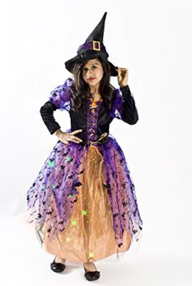Black-Witch-Halloween-Costume-for-Girls-lightup-Halloween-Small-Medium-0-0