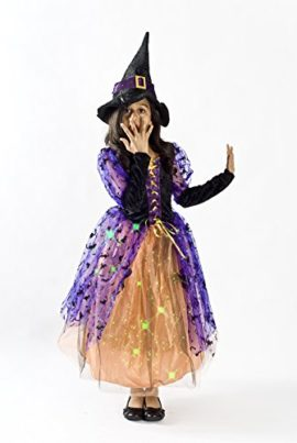 Black-Witch-Halloween-Costume-for-Girls-lightup-Halloween-Small-Medium-0-1