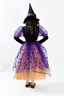 Black-Witch-Halloween-Costume-for-Girls-lightup-Halloween-Small-Medium-0-2