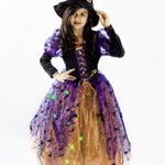 Black-Witch-Halloween-Costume-for-Girls-lightup-Halloween-Small-Medium-0-3