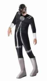 Blackest-Night-Adult-Deluxe-Flash-Zombie-Costume-0