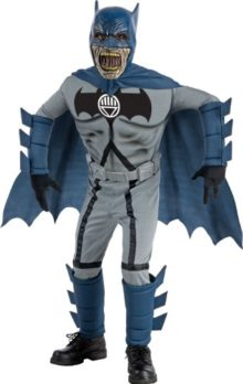 Blackest-Night-Deluxe-Zombie-Batman-Costume-and-Mask-0