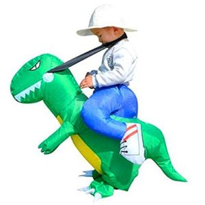BlueSpace-Inflatable-Costumes-Halloween-Cosplay-Costumes-Gaint-Suit-for-Audlts-and-Kids-0