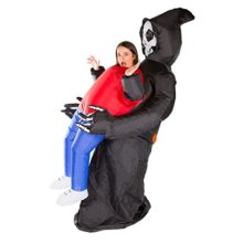 Bodysocks-Inflatable-Grim-Reaper-Blow-Up-Scary-Halloween-Adult-Fancy-Dress-Costume-0