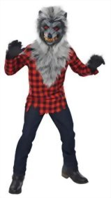 Boys-Hungry-Howler-Werewolf-Costume-0