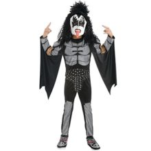 Boys-Kiss-The-Demon-Gene-Simmons-Rock-Star-Costume-0