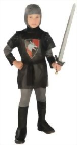 Boys-Knight-Costume-0