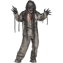 Burning-Dead-Zombie-Costume-for-Kids-0