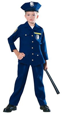 CHILD-Police-Officer-Costume-Please-see-product-details-for-accessories-0