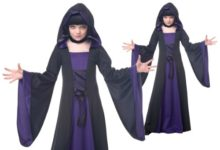 California-Costumes-00382-Hooded-Robe-Child-Costume-0