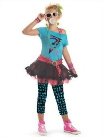 California-Costumes-80s-Valley-Girl-Child-Costume-0