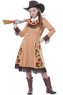California-Costumes-CowgirlAnnie-Oakley-Girl-Costume-0