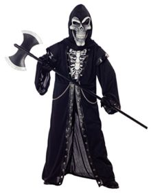 California-Costumes-Crypt-Master-Child-Costume-0