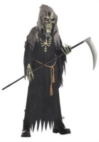 California-Costumes-Dark-Messenger-Costume-without-Wings-0