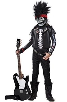 California-Costumes-Dead-Man-Rockin-Child-Costume-0