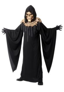 California-Costumes-Demon-of-Doom-Costume-0