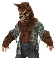 California-Costumes-Howling-At-The-Moon-Child-Costume-0