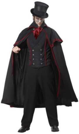 California-Costumes-Jack-The-Ripper-Set-0
