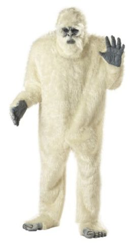 California-Costumes-Mens-Abominable-Snowman-Costume-0
