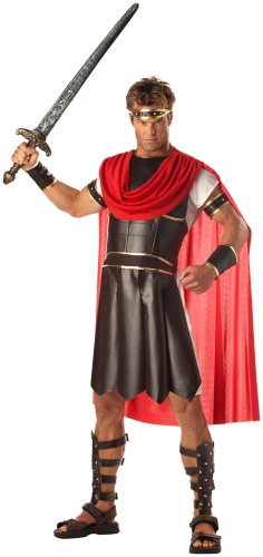 California-Costumes-Mens-Adult-Hercules-Costume-0