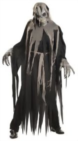 California-Costumes-Mens-Crypt-Crawler-Costume-0
