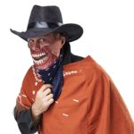 California-Costumes-Mens-Gruesome-Outlaw-0-1