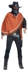 California-Costumes-Mens-Gruesome-Outlaw-0