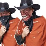 California-Costumes-Mens-Gruesome-Outlaw-0-2