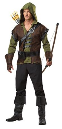 California-Costumes-Mens-Robin-Hood-Costume-0