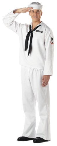 California-Costumes-Mens-Sailor-Costume-0