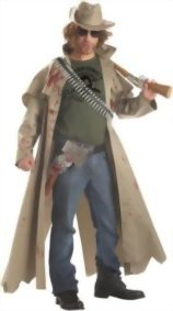 California-Costumes-Mens-Zombie-Hunter-Costume-0