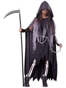 California-Costumes-Miss-Reaper-Tween-Costume-0