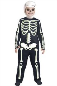 California-Costumes-Short-Ribs-Toddler-Costume-0