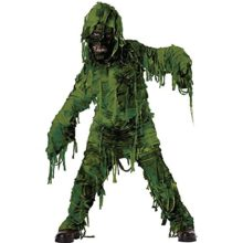 California-Costumes-Swamp-Monster-Child-Costume-0