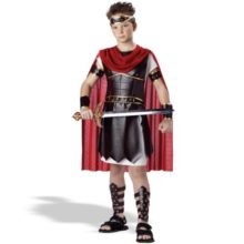 California-Costumes-Toys-Gladiator-0