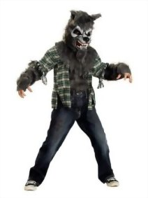 California-Costumes-Toys-Howling-at-The-Moon-0