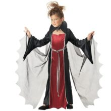 California-Costumes-Toys-Vampire-Girl-0