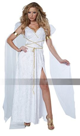 California-Costumes-Womens-Athenian-Goddess-Costume-0-0