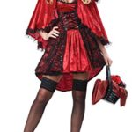 California-Costumes-Womens-Deluxe-Red-Riding-Hood-0