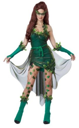 California-Costumes-Womens-Lethal-Beauty-Costume-0
