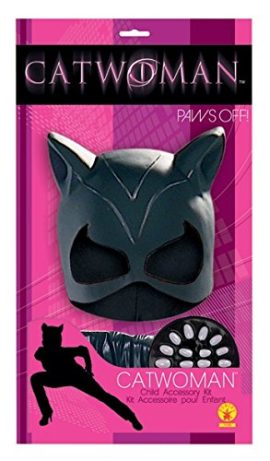 Catwoman-Childs-Costume-Kit-0