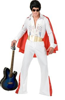 Charades-Mens-Rhinestone-Rock-Star-Costume-0