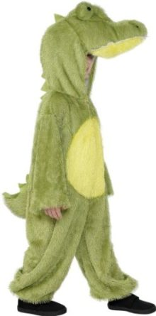 Child-Crocodile-Fancy-Dress-Costume-0