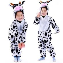 Children-Party-Costume-Cartoon-Animal-Kids-Cosplay-Costume-Clothes-Performance-0