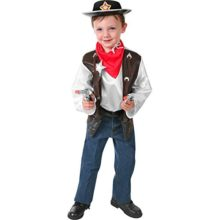 Childrens-Cowboy-Costume-Playset-Small-4-6-0