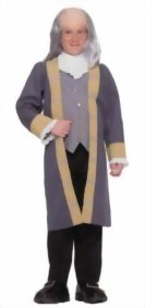 Childs-Ben-Franklin-Costume-Small-0