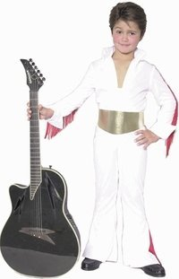 Childs-Boy-Rock-Star-Costume-Size-Youth-X-Large-12-14-0