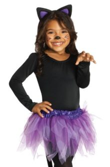 Childs-Cat-Costume-Kit-0
