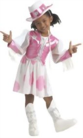 Childs-Cowgirl-Barbie-Costume-SizeToddler-2-4-0